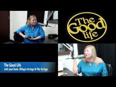 The Good Life Show