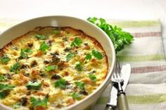 Enjoy our collection of online recipes from kitchens like yours. Browse breakfast recipes, lunch recipes, dinner recipes, dessert recipes and more. Crockpot Recipes, Cooking Recipes, Healthy Recipes, Comidas Lights, Spinach Health Benefits, Musaka, Healthy Breakfast Casserole, Cauliflower Casserole, Hungarian Recipes