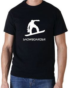 #Snowboarding 1 snow #boarder street kids t #shirt - free uk postage,  View more on the LINK: 	http://www.zeppy.io/product/gb/2/271395347937/
