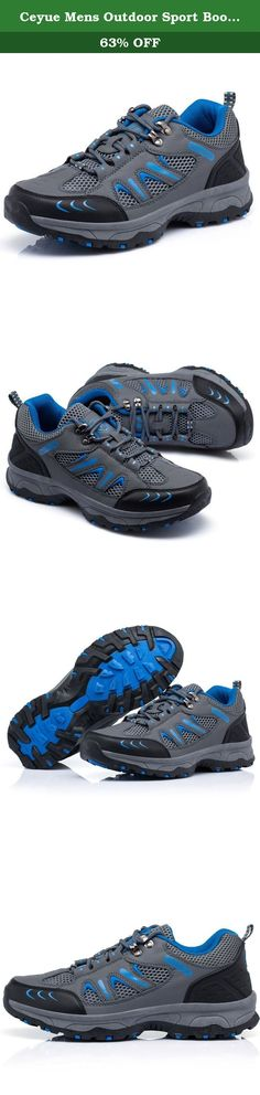 a5a2aec483b 27 Best Climbing Gear images in 2012 | Bouldering, Bouldering shoes ...