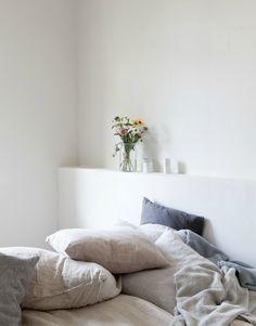 muurtje-achter-bed