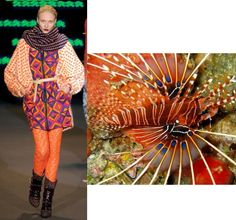 Trend de la Creme - Trends in fashion, style, beauty, design, and popular culture.: featured