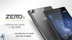 INFINIX ZERO 3 MOBILE PHONE CREDIT PLAN http://easyelectronicsinstallments.blogspot.com/2016/04/mobile-phones-available-on-installments.html