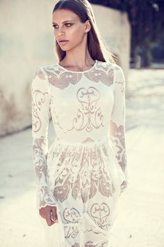 Wedding Dresses | Liz Martinez Evening and Bridal Wear - Aisle Perfect ®