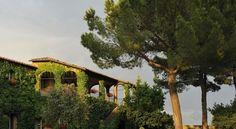 Wedding venue, Tuscany, Italy   #wedding #weddingplanner #weddingvenue #weddingvenueitaly #italywedding #italianwedding #weddinginitaly #destinationwedding