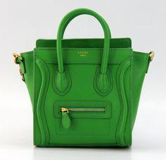 images celine handbags - Bing Images