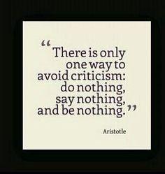 Got criticism? I'd appreciate it. ~#LMITB