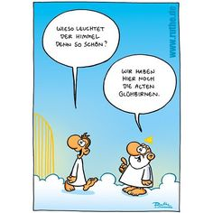 #ruthe #cartoon #sonne by ruthe_offiziell