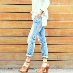 Ask a Stylist: How to Wear Booties! - Stitch Fix Blog