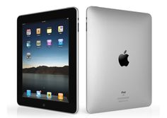 The Next Generation iPad Mini: Is it the Best Technological Innovation of the Decade?