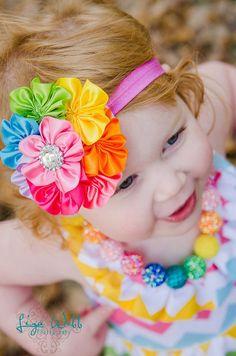 InspiredbyEmilyGrace Headband, NeevaLucille Maxi dress, Teeny Tinley Designs necklace
