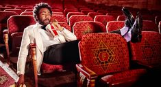 Donald Glover Has Always Been Ten Steps Ahead | Right now everyone in Hollywood wishes they were Donald Glover. | #Funnism