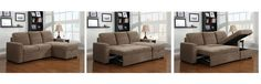 Newton Chaise Sofa Bed Costco Julie S Room Pinterest