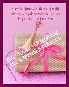 Afrikaanse Inspirerende Gedagtes & Wyshede: Verjaarsdae Birthday Prayer, Happy Birthday Quotes For Friends, Birthday Wishes For Myself, Happy 21st Birthday, Birthday Wishes Quotes, Happy Birthday Messages, Happy Birthday Images, Birthday Fun, Birthday Collage