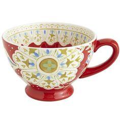 Olivia Mug Funny Coffee Mugs, Funny Mugs, Mug Tree, Travel Cup, Cup And Saucer, Tea Party, Decorative Bowls, Tea Cups, Pottery