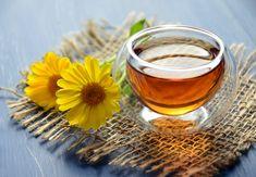 Vinegar Detox Drink, Apple Cider Vinegar Detox, Bebidas Detox, Troubles Digestifs, Honey Benefits, Health Benefits, Tea Benefits, Dandelion Recipes, Garlic