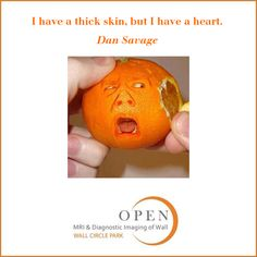 Beauty is only skin-deep.  #Health #FoodArt #OpenMRIofWall