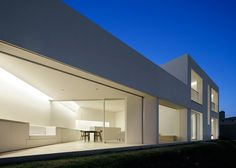 John Pawson : Okinawa house - Japan