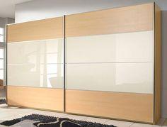 Resultado de imagen para closet doors design