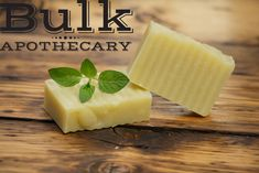 This Peppermint Calendula soap brings two different May Flowers to the table. Try it out, the recipe is in our blog right now! #beauty #skincareroutine #smallbusiness #skincare #bulkapothecary #skincaretips #healthyskin #glowingskin #beautycare #skincareproducts #natural #naturalskincare Recipes For Beginners, Great Recipes, Soap Images, Peppermint Soap, Diy Body Scrub, Soap Making Supplies, Soap Recipes, Natural Cleaning Products, Home Made Soap
