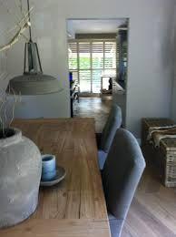kalkverf woonkamer - Google zoeken
