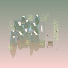 Image result for mos architects