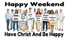Our Daily Bread, Happy Weekend, Ten, Bible, Thoughts, Reading, My Love, Words, Christ