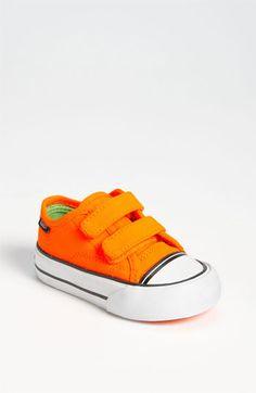 Vans 'Big Skool' Sneaker (Baby, Walker & Toddler) available at #Nordstrom