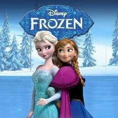 An act of love can un freeze a frozen heart