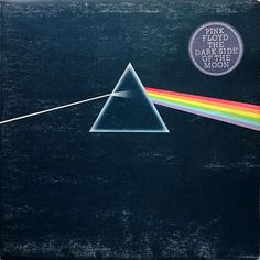 Long you live and high you'll fly...#pinkfloyd #darksideofthemoon #thegreatgiginthesky #davidgilmour #rogerwaters #classic #classicrock #music #masterpieces #legends #rockandroll #pinkfloydthewall #70s #70smusic #records #madeforgreatness