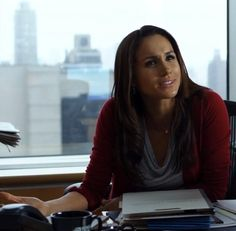 #Meghan Markle #Rachel Zane #women's office fashion #suits