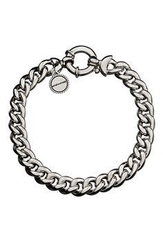 Aristocrazy collar