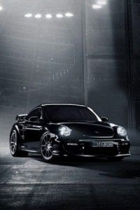 Porsche 911er