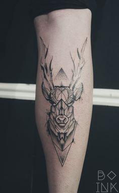 Tattoos for men Tattoos 3d, Forearm Tattoos, Unique Tattoos, Hand Tattoos, Cool Tattoos, Upper Arm Tattoos, Arm Tattoos For Guys, Lion Tattoo Sleeves, Sleeve Tattoos