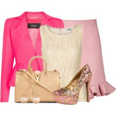 Untitled #557 by spherus on Polyvore