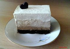 Food To Make, Ale, Cheesecake, Cookies, Recipes, Kitchen, Crack Crackers, Cooking, Ale Beer