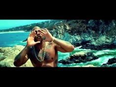 Flo Rida - Whistle Official Video Flo Rida - Whistle Lyrics : http://www.youtube.com/watch?v=AKQdf5Av4Z4&feature=youtu.be PLS LIKE AND SUBSCRIBE :DDD Lyrics:...