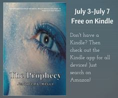 http://fave.co/1CeJW3V  #Free #Kindle download 7.4-7.7 #YA #Scifi #Books #Happy4thofJuly