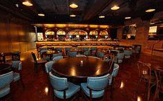 Speakeasy type bar next door to me! 1920s Speakeasy, Poker Night, Next Door, Jukebox, High Quality Images, Comebacks, Cool Pictures, Chicago, Inspired