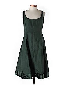 New With Tags Size 14 J. Crew Casual Dress for Women