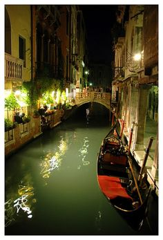 Venice, Italy.I want to go see this place one day. Please check out my website Thanks.  www.photopix.co.nz