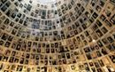 International Holocaust Remembrance Day  More Anti-Semitism in the World  יוֹתֵר אַנְטִישֵׁמִיוּת בָּעוֹלָם   הַשָׁנָה הָיְיתָה עֲלִייָה בְּמִסְפַּר מִקְרֵי הָאַנְטִישֵׁמִיוּת בָּעוֹלָם. רוֹב הַמִקְרִים הָיוּ בְּצָרְפַת. בְּיִשְׂרָאֵל מוּדְאָגִים מֵהַנְתוּנִים הָאֵלֶה.  Glossary:  יוֹתֵר אַנְטִישֵׁמִיוּת בָּעוֹלָם הַשָׁנָה - this year - ha'shanah  עֲלִייָה - increase, rise - aliyah  מִסְפָּר - number - mispar מִקְרֵי - incidents (of) - mikrei רוֹב - most - rov צָרְפַת - France - tzarfat…