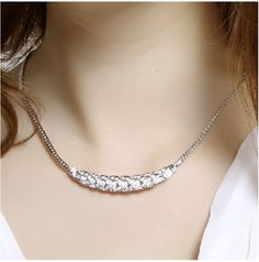 gold chain gold chains for women white gold chains 14k gold chain white gold chain 18k gold chain mens necklace chains gold chains for men