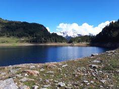 Lago Tremorgio #ticino #switzerland #mountain #lake #outdoor Seen, Switzerland, Mountains, Nature, Travel, Outdoor, Environment, Outdoors, Naturaleza