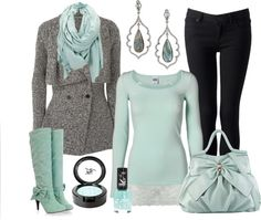 """""""Untitled #141"""" by stay-at-home-mom ❤ liked on Polyvore"""