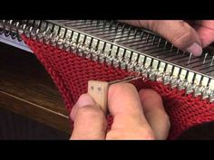 Easy Incs and Perfect Decs - YouTube