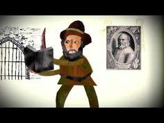 Coornhert - Durf te Denken