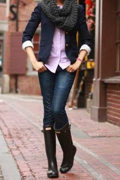 Всем привет! :) Сегодня на повестке дня интересный вопрос — Как носить рубашку девушке? Наверное, сложно придумать другой такой