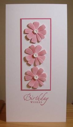 CAS124 by LynniePoo - Cards and Paper Crafts at Splitcoaststampers