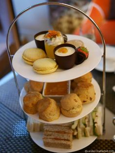 The Paddington Trail and Afternoon Tea at the Athenaeum Hotel Afternoon Tea London, Best Afternoon Tea, The Tower Hotel, Vegan Teas, Tea Ideas, Cup Cakes, Tea Time, Tea Cups, Trail